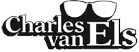 Charles van Els Opticiens Logo